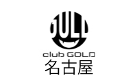 GOLD 名古屋