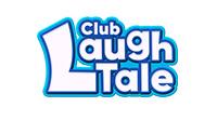 Laugh Tale