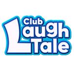 laughtale