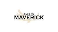 M's -Maverick-